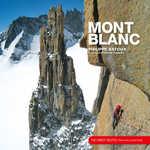 Mont Blanc - The Finest Routes, 6 kb