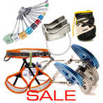New online shop + SALE ! ! !, 7 kb