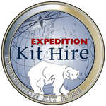 Expedition Kit Hire, 6 kb