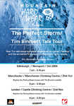 Tim Emmett UK Talk Tour, 5 kb