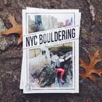 The NYC Bouldering guide, 5 kb