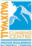 Staff Team Required VauxWall Climbing Centre, Recruitment Premier Post, 3 weeks @ GBP 75pw, 6 kb