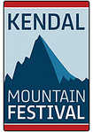 Premier Post: Kendal Mountain Festival recruiting Film Officer, 5 kb