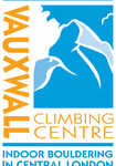 CauxWall Climbing Centre Opening in London May 2014, 6 kb