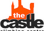 Cafe Manager Wanted at the Castle Climbing Centre, Recruitment Premier Post, 3 weeks @ GBP 75pw, 6 kb