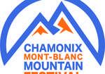 Chamonix Mountain Festival, 9 kb