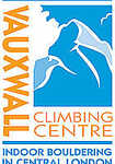 New Membership options at VauxWall, Lectures, market research, commercial notices Premier Post, 2 weeks @ GBP 25pw, 7 kb