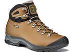 Ukc Gear Approach Shoes