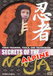 [Rich Cross is the Alpine Ninja!, 4 kb]