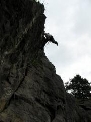 Avon Climbing