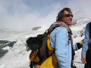 Alpine Puppy Rescue Service