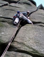 bpmclimb at Brimham