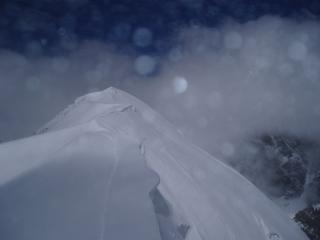 Mont Brule