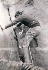 Stu Tyrrell