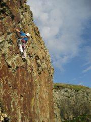 climbingpixie