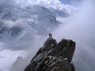alpine dreams