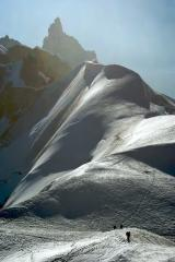 From Arete des Cosmiques