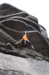 my first at flying buttress direct