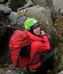 Premier Post: REC 2-day Emergency First Aid Course, 22-23 Oct