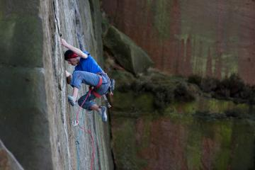 Calling UK climbers – Mammut wants you!, Lectures, market research, commercial notices Premier Post, 4 weeks @ GBP 25pw