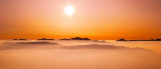 lakeland haze