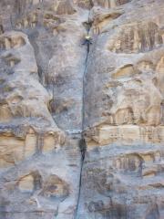 Oxford climbers (2)