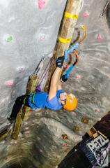 Photos from Scottish Tooling Series - Round 1 @RGU:Sport