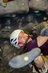 Photo from the Scottish Tooling Series 2013 - Round 1 @RGU:SPORT