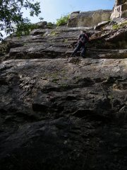 lem about to start the crux of Elrond