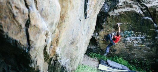 Slap Happy - Dumbarton Rock