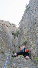 Sardinia Limestone
