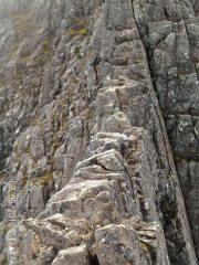 Tower Gap