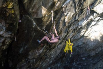 Celebrating Halloween at Newtyle: A nearly naked Bane on Torch Lite and Pikachu on Fast and Furious.