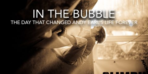 DIGITAL FEATURE: In The Bubble