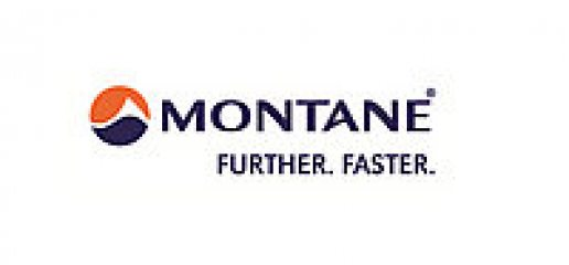 Montane Accounts and Payroll Administrator, Recruitment Premier Post, 1 weeks @ GBP 75pw