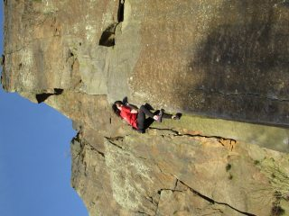 Jack topping out Technical Master, 218 kb