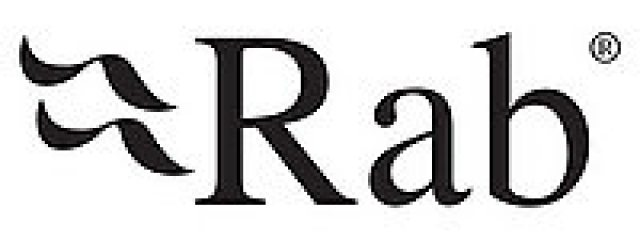 Rab Photoshoot - Female & Male models needed, Recruitment Premier Post, 1 weeks @ GBP 75pw