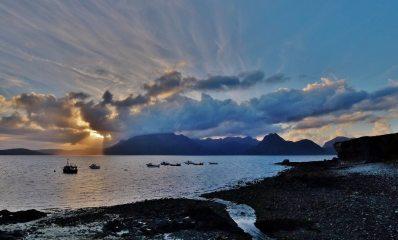 Elgol, Skye, 119 kb