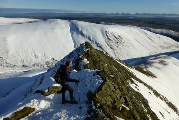 On Sharp Edge, 168 kb
