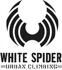 Duty Manager Vacancy, White Spider Climbing, Recruitment Premier Post, 1 weeks @ GBP 75pw