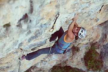 Spanish Climbing Trip April 2017 30% DISCOUNT!, Courses, holidays, expeditions, accommodation Premier Post, 1 weeks @ GBP 35pw