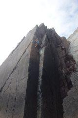 climbingchica