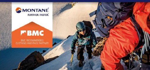 Montane BMC partnership, 64 kb