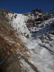 Lurcher's Crag