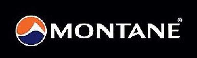 E-commerce Executive/Manager - Montane, Recruitment Premier Post, 1 weeks @ GBP 75pw