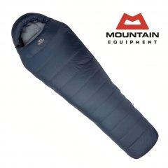 Earthrise 400 Sleeping Bag
