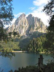 Spanish Pyrenees, 482 kb
