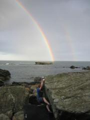 Rich Portlethen, Aberdeen S.Coast