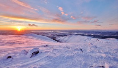Ochils Sunrise 2, 477 kb