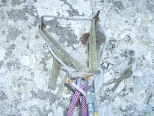 Asignatura pendiente anchor